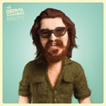 BIGOTT. The orinal soundtrack, nº11 Popin de 2011