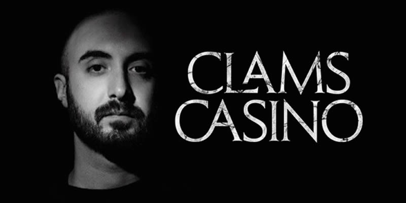 clams casino dead