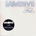 I AM DIVE. Fall, nº43 Popin de 2011